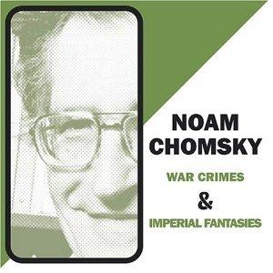 Download War Crimes & Imperial Fantasies Audiobook