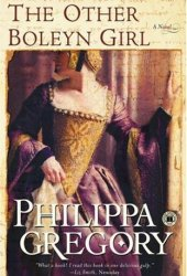 The Other Boleyn Girl (The Plantagenet and Tudor Novels, #9) Book