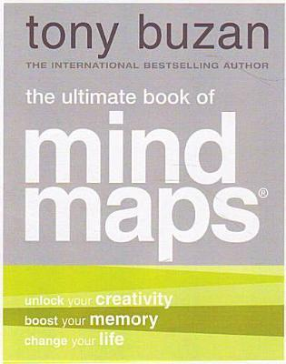 Download The Ultimate Book of Mind Maps
