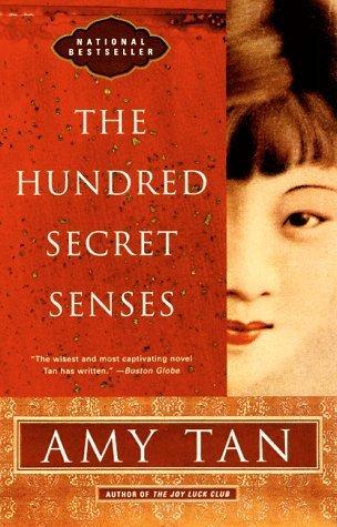 First Lines Fridays  The Hundred Secret Senses by Amy Tan Link: https://i2.wp.com/i.gr-assets.com/images/S/compressed.photo.goodreads.com/books/1356505999l/761903.jpg?resize=304%2C475&ssl=1