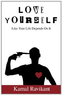 Download Love Yourself Like Your Life Depends on It