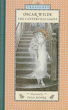 Download The Canterville Ghost