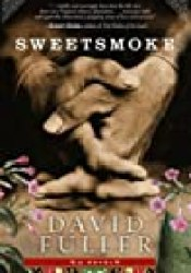 Sweetsmoke Book by David Fuller