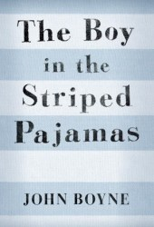 The Boy in the Striped Pajamas Book