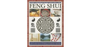 The Practical Guide to Feng Shui: Using the Ancient Powers