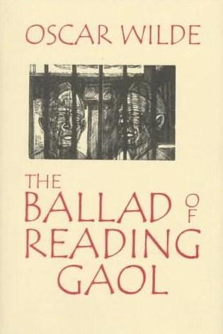 Download The Ballad of Reading Gaol