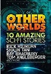 Other Worlds Book by Jon Scieszka