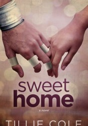 Sweet Home (Sweet Home, #1) Book by Tillie Cole