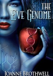 The Eve Genome Book by Joanne Brothwell