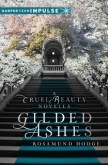 Gilded Ashes