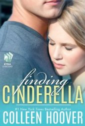 Finding Cinderella (Hopeless, #2.5) Book