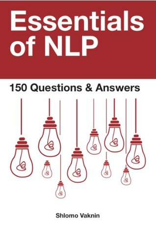 Download Essentials of NLP: 150 Questions & Answers