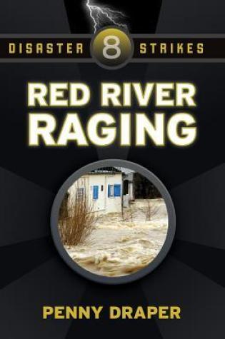 Red River Raging PDF Book by Penny Draper PDF ePub
