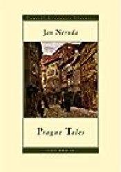 Prague Tales Book by Jan Neruda