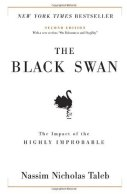 The Black Swan Model: the domesticated chicken and what it never expected