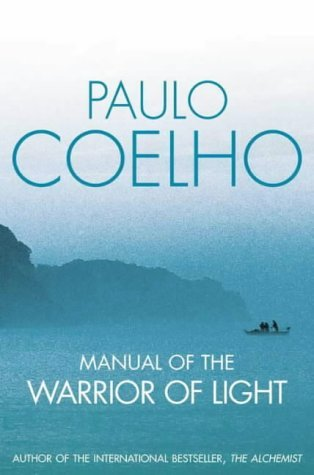 Download Manual of the Warrior of Light