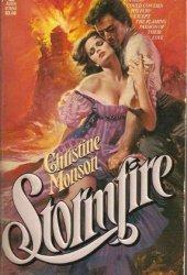 Stormfire Pdf Book