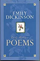 Image result for emily dickinson's poems book