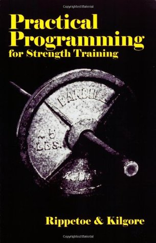 Download Practical Programming for Strength Training