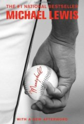 Moneyball: The Art of Winning an Unfair Game Book