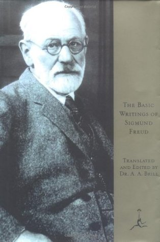 Download The Basic Writings of Sigmund Freud