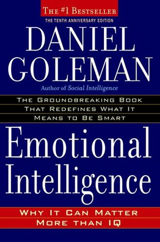 Download Emotional Intelligence: Why It Can Matter More Than IQ