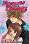 Dengeki Daisy, Vol. 02 (Dengeki Daisy, #2)