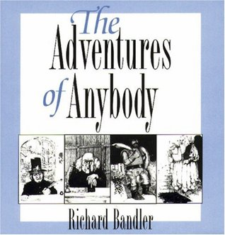 Download The Adventures of Anybody