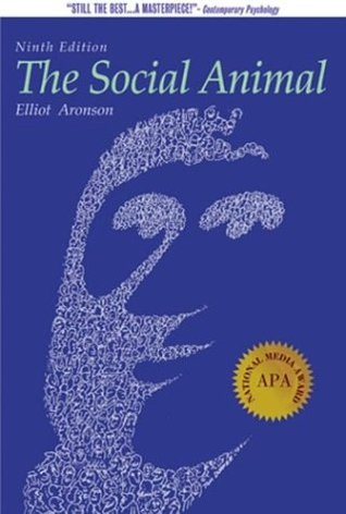Download The Social Animal
