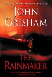 The Rainmaker Book