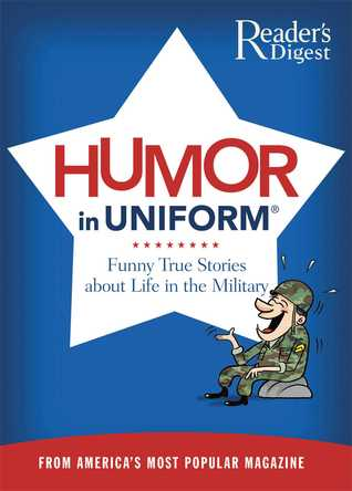 Pin On Humor Shirts