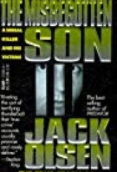 The Misbegotten Son Book by Jack Olsen
