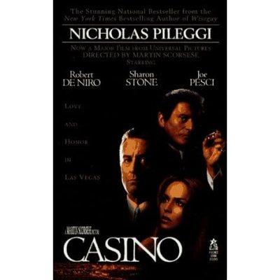roxy casino online Slot Machine