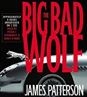 The Big Bad Wolf  (Alex Cross novels)