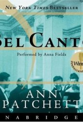 Bel Canto Pdf Book