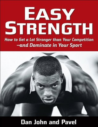 Download Easy Strength