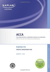 Pdf Acca F2 Management Accounting Study Text 2020