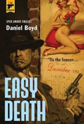 Easy Death Book