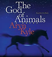 Image result for the god of animals