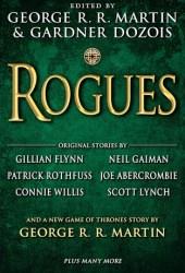 Rogues Book