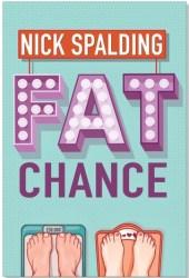 Fat Chance Book