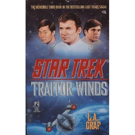 Image result for traitor winds by l.a. graf