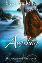 Awaken (Awakened Fate #1) Book