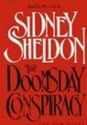 The Doomsday Conspiracy Book by Sidney Sheldon