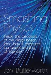 Smashing Physics Pdf Book