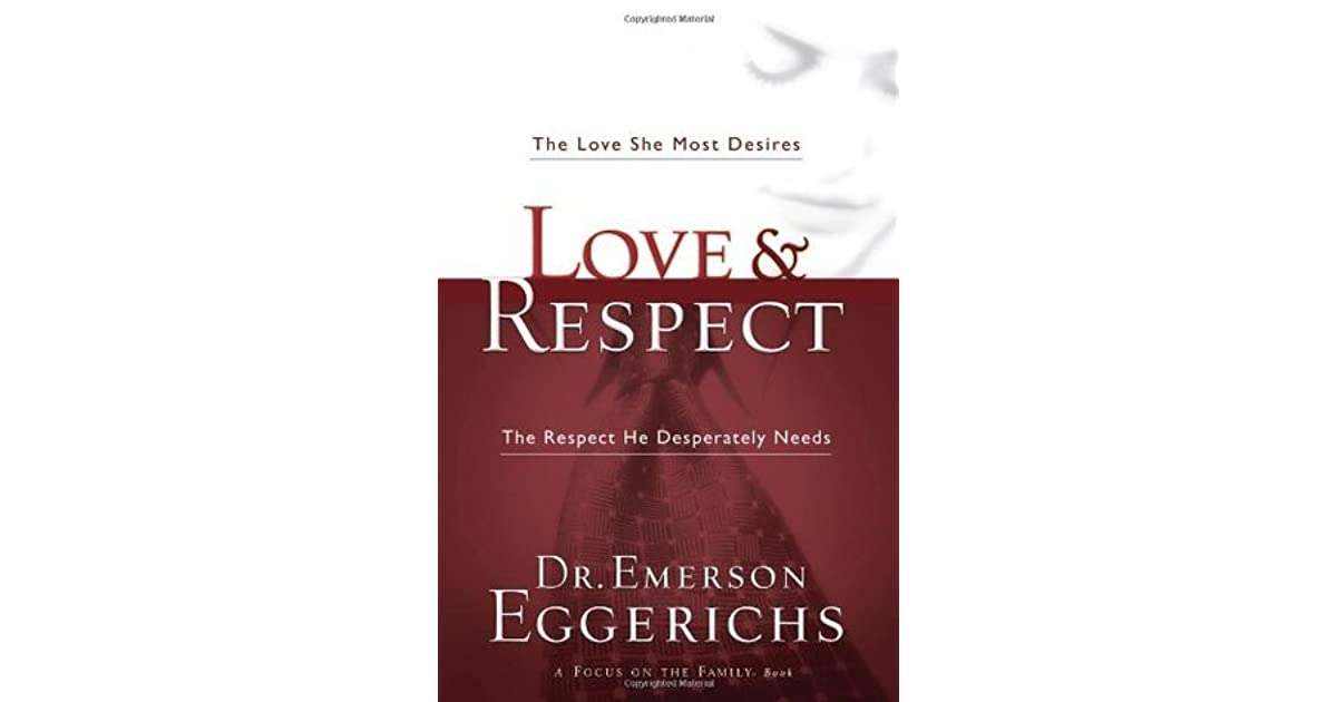 Love Respect Quotes Book And