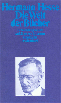Thomas Mann Und Die Amerikanische Literatur Mit Besonderer