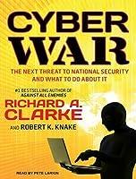Image result for cyber war בךשרלק
