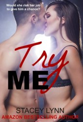 Try Me Pdf Book
