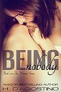 Being Nobody